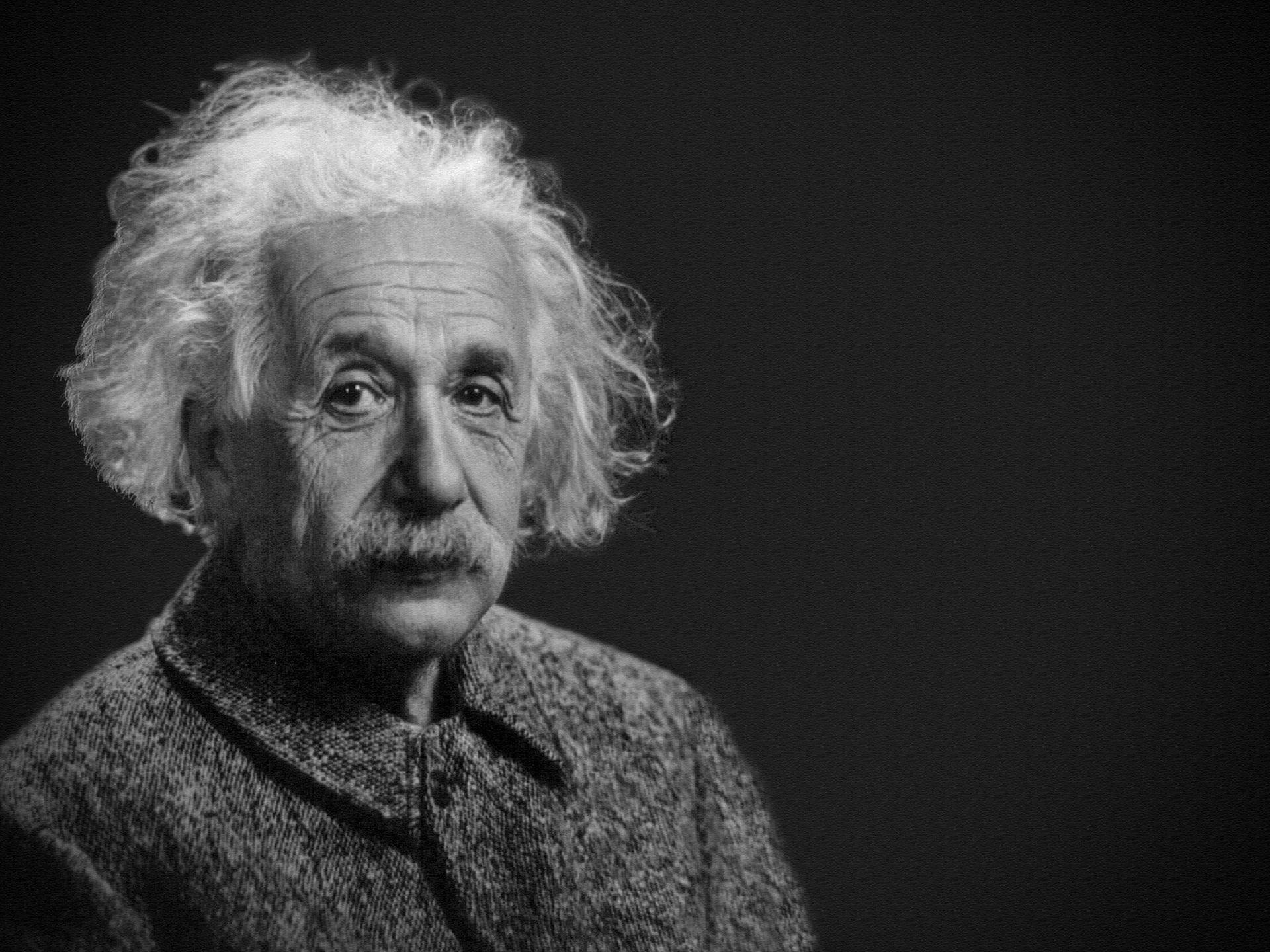 inutile d'être Einstein pour savoir calculer la retenue pour absence