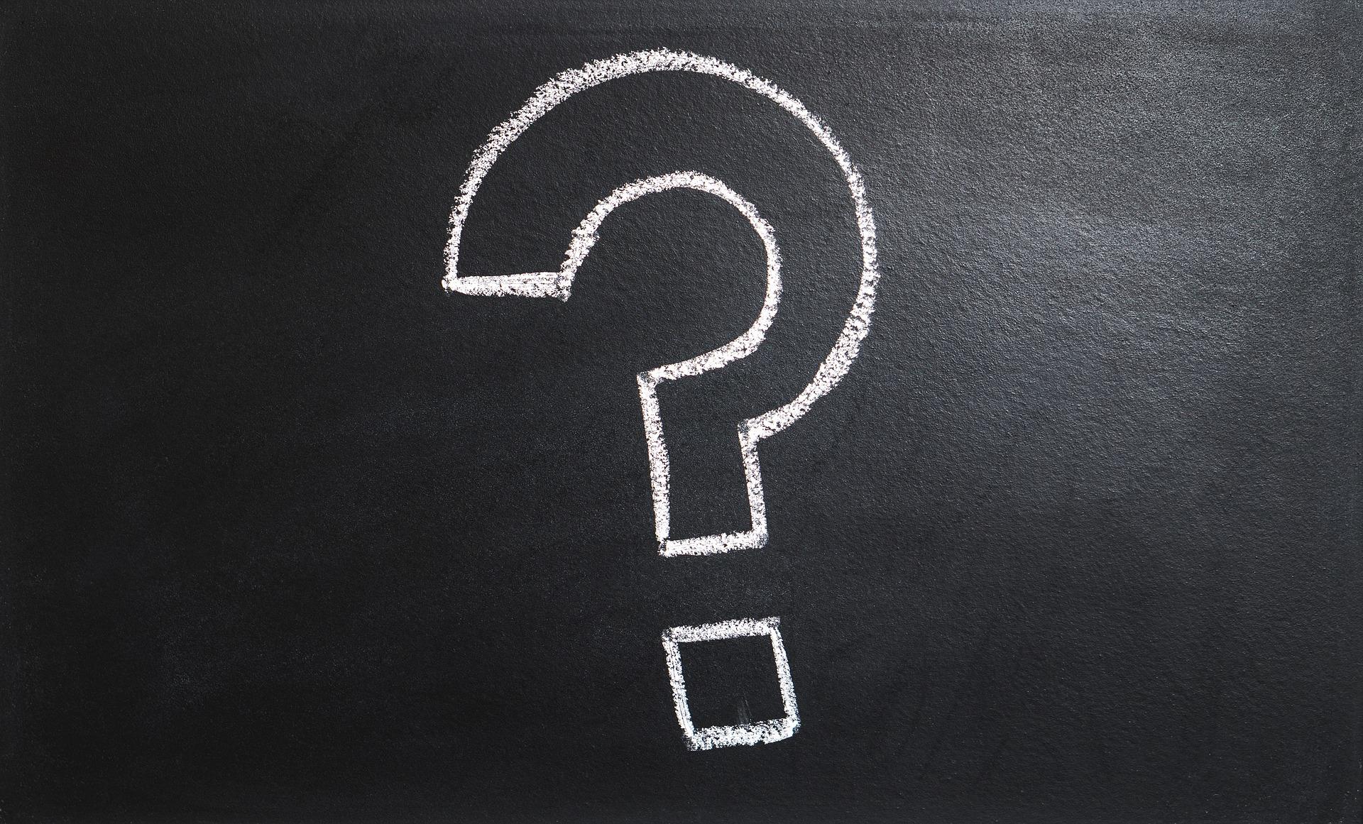 question en entretien d'embauche gestionnaire de paie