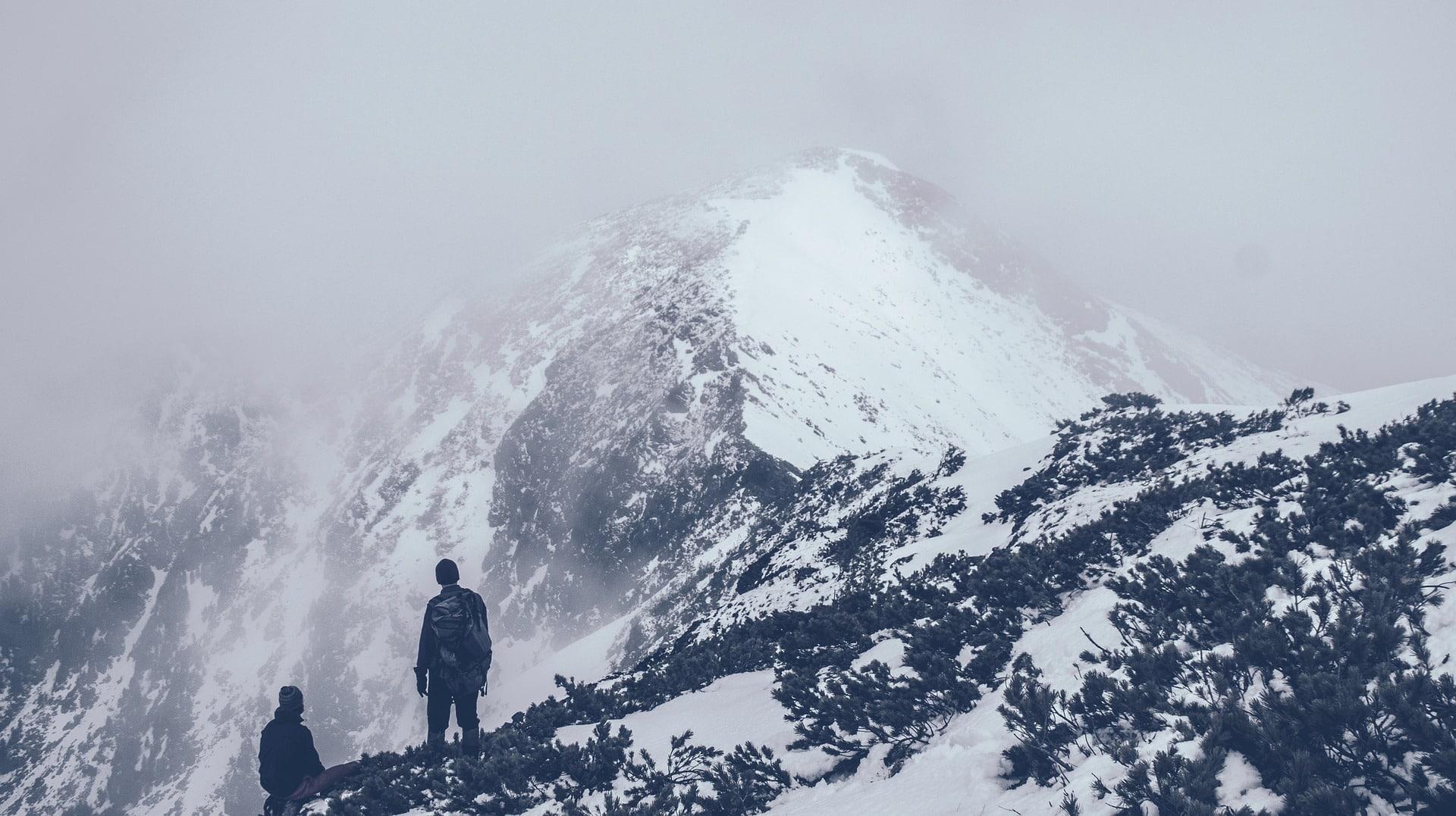 apprendre la paie c'est pas forcement escalader une montagne.jpg