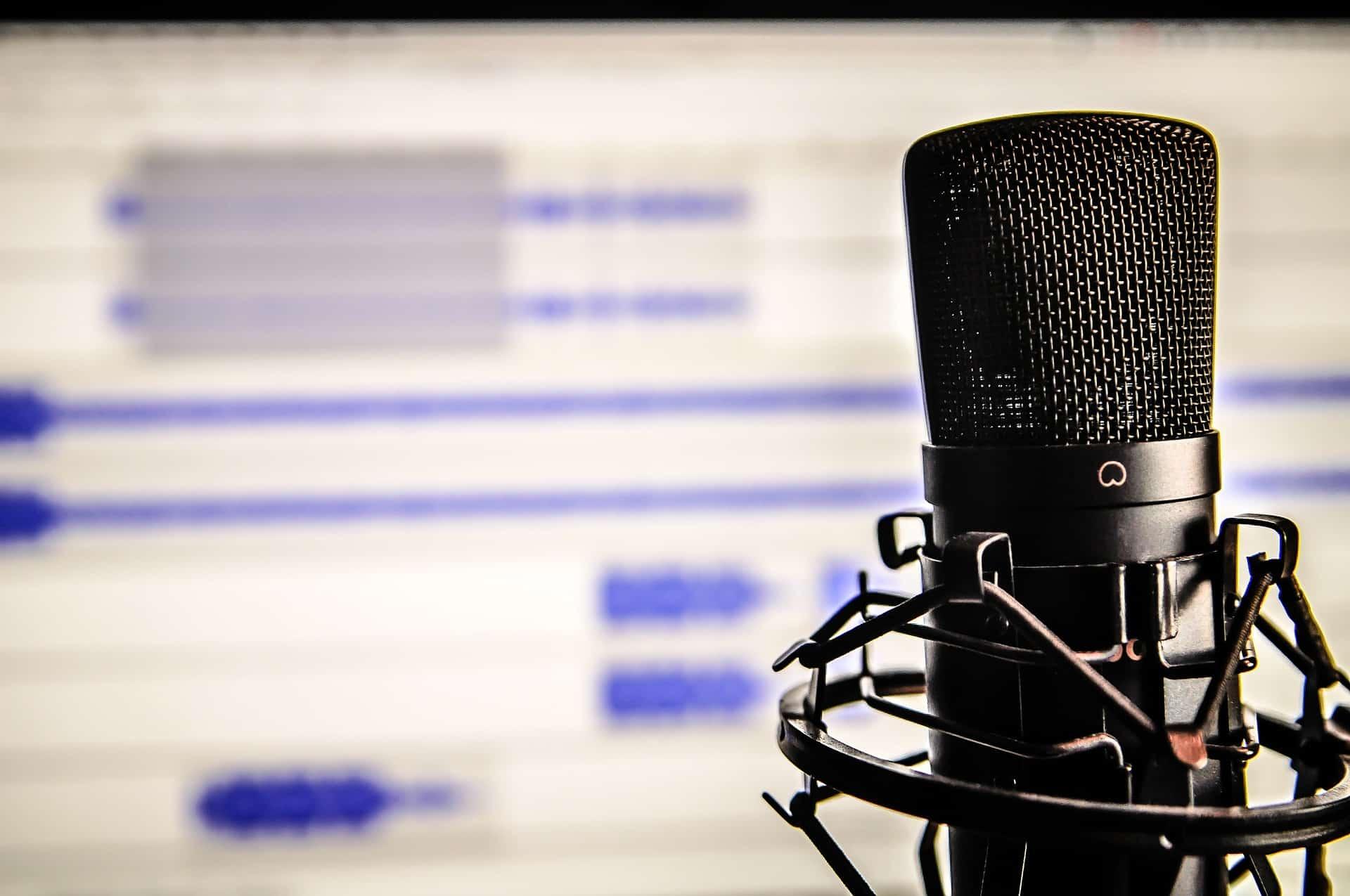 interview micro formateur gestionnaire de paie AFPA